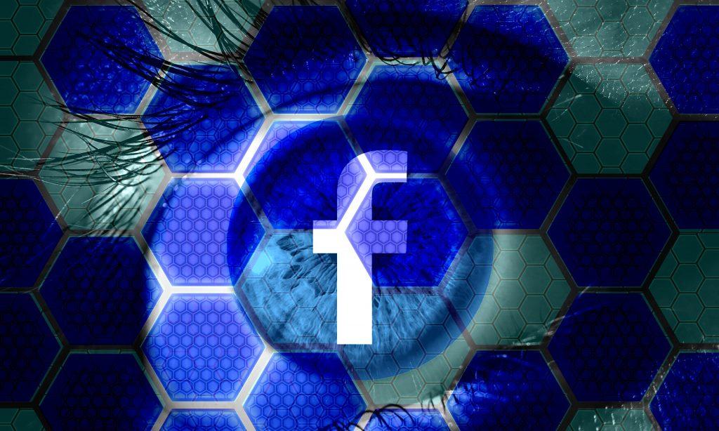 Jak można zarobić na fejsbukowym fanpage'u?