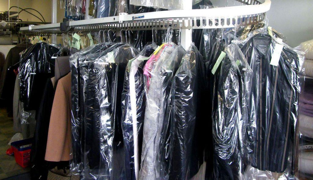 Płaszcz do garnituru – jak dobrać?