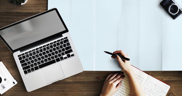 Bycie blogerką modową jest opłacalne